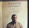 マカヤ・マクレイヴン、初来日公演をBLUE NOTE TOKYOで開催 来日記念盤の発売も