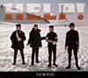 ザ・ビートルズ / ヘルプ!セッションズ [デジパック仕様] [CD] [アルバム] [2018/07/13発売]