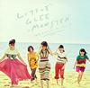 Little Glee Monster - 世界はあなたに笑いかけてる [CD]