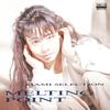 鮎川麻弥 / メルティングポイント(MEG-CD) [CD] [アルバム] [2018/06/13発売]