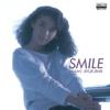 鮎川麻弥 / スマイル(MEG-CD) [CD] [アルバム] [2018/06/13発売]