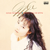 鮎川麻弥 / RESTLESS HEARTS(MEG-CD)