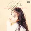 鮎川麻弥 / レストレス ハーツ(MEG-CD) [CD] [アルバム] [2018/06/13発売]