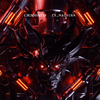 CROSSFAITH - EX MACHINA [CD]