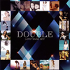 DOUBLE / DOUBLE LATEST SINGLE BEST [2CD] [CD] [アルバム] [2018/08/01発売]