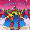 ビートルズ・セレブレイション![+1] [限定] [再発] [CD] [アルバム] [2018/08/22発売]