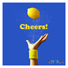KEYTALK / Cheers! [CD+DVD] [限定]