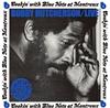 ボビー・ハッチャーソン / ボビー・ハッチャーソン・ライヴ・アット・モントルー [CD] [アルバム] [2018/08/15発売]