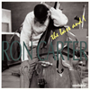 ロン・カーター / ベース・アンド・アイ [SHM-CD] [限定] [アルバム] [2018/08/08発売]
