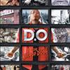 D.O / THE CITY OF DOGG [限定] [CD] [アルバム] [2018/07/25発売]