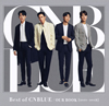 CNBLUE / Best of CNBLUE / OUR BOOK[2011-2018]