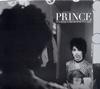 プリンス / ピアノ&ア・マイクロフォン 1983 [紙ジャケット仕様] [CD] [アルバム] [2018/09/21発売]