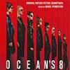 映画「オーシャンズ8」日本公開に先駆けダニエル・ペンバートンによるOST発売