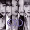 EXID / UP&DOWN(JAPANESE VERSION) [CD+DVD] [限定]