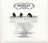 チリー・ゴンザレス / ソロ・ピアノ 3 [デジパック仕様] [CD] [アルバム] [2018/09/07発売]