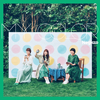 Negicco - MY COLOR [2CD] [限定]