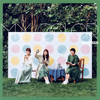 Negicco - MY COLOR [CD]