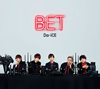 Da-iCE / BET [CD+DVD] [限定] [CD] [アルバム] [2018/08/08発売]