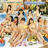 SUPER☆GiRLS / ばぶりんスカッシュ! [Blu-ray+CD] [限定]