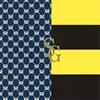 レキシ / S&G [CD] [シングル] [2018/07/18発売]