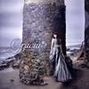 浜田麻里 / Gracia [CD] [アルバム] [2018/08/01発売]