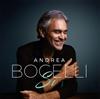 アンドレア・ボチェッリの最新アルバムが自身初の英米1位を獲得 デュア・リパと共演のMV公開