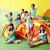 乃木坂46 / ジコチューで行こう! [CD] [シングル] [2018/08/08発売]