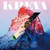 KREVA / 存在感 [デジパック仕様] [CD+DVD] [限定]