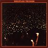 ボブ・ディラン&ザ・バンド / 偉大なる復活 [2CD] [限定] [CD] [アルバム] [2018/09/12発売]