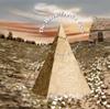 デレク・トラックス・バンド / アウト・オブ・ザ・マッドネス [限定] [CD] [アルバム] [2018/09/12発売]