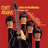 チェット・アトキンス / チェット・アトキンス、ビートルズを弾く [限定] [CD] [アルバム] [2018/09/12発売]