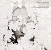 マーラー:交響曲第6番イ短調「悲劇的」クルレンツィス - ムジカエテルナ [Blu-spec CD2]