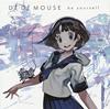 DE DE MOUSE / be yourself [紙ジャケット仕様] [CD] [アルバム] [2018/08/02発売]