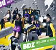 TWICE、日本1stアルバムから表題曲「BDZ」のミュージック・ビデオを公開