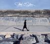 ギルバート・オサリバン / ギルバート・オサリバン [デジパック仕様] [CD] [アルバム] [2018/09/12発売]