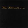 アラン・ホールズワース / I.O.U. [Blu-spec CD]