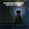 アラン・ホールズワース / ウォーデンクリフ・タワー [Blu-spec CD] [アルバム] [2018/09/05発売]