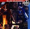 アラン・ホールズワース / ハード・ハット・エリア [Blu-spec CD] [アルバム] [2018/09/05発売]