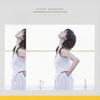 島谷ひとみ / Golden Lady [CD+DVD] [CD] [シングル] [2018/08/22発売]