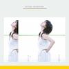島谷ひとみ / Golden Lady [CD] [シングル] [2018/08/22発売]