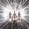 Perfume / Future Pop [Blu-ray+CD] [CD] [アルバム] [2018/08/15発売]
