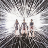 Perfume / Future Pop [CD+DVD] [CD] [アルバム] [2018/08/15発売]