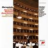 ロッシーニ&スッペ:序曲集 バーンスタイン / NYP [限定] [CD] [アルバム] [2018/08/22発売]