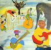 ザ・バンド / ミュージック・フロム・ビッグ・ピンク(50周年記念エディション) [SHM-CD] [アルバム] [2018/08/31発売]