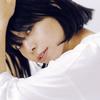 MIZUKI OHIRA / unify [CD] [アルバム] [2018/09/05発売]