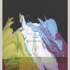 Ivy to Fraudulent Game / Parallel [CD+DVD] [限定] [CD] [シングル] [2018/09/26発売]