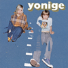 yonige / HOUSE