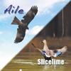 Slicelime - Aile [CD]