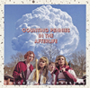 COLOUR ME WEDNESDAY - COUNTING PENNIES IN THE AFTERLIFE [CD]