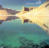 プリズム / セカンド・ソウツ / セカンド・ムーヴ[+3] [UHQCD] [限定] [アルバム] [2018/09/19発売]